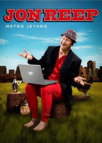 Metro Jethro Reep Jon Explicit Version