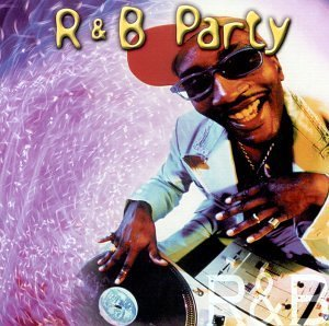 R&b Party R&b Party