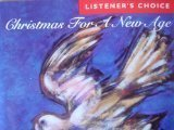 Christmas For A New Age Christmas Classics Vol. 6
