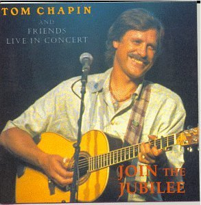 Tom Chapin Join The Jubilee