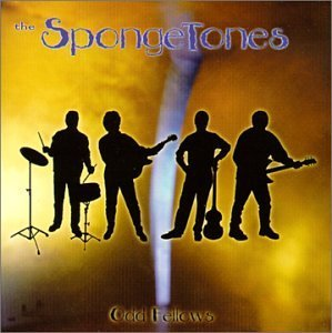 Spongetones Odd Fellows