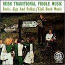 Irish Traditional Fiddle Music Irish Traditional Fiddle Music