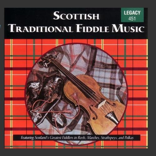 Scottish Traditional Fiddle Mu Scottish Traditional Fiddle Mu Fiddlers In Reels Marches Stra