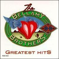 Bellamy Brothers Greatest Hits