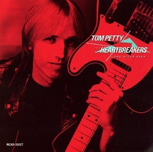 Tom Petty & The Heartbreakers Long After Dark