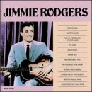 Rodgers Jimmie F. Best Of Jimmie F. Rodgers