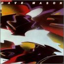 Mason Dave Very Best Of Dave Mason