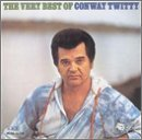 Conway Twitty Very Best Of Conway Twitty
