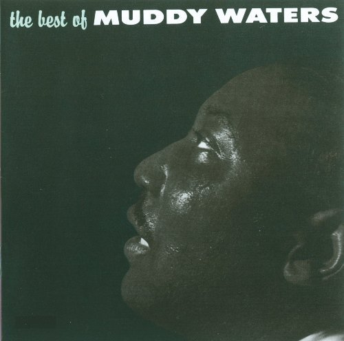 Muddy Waters Best Of Muddy Waters