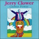 Jerry Clower Clower Power