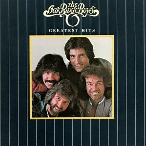 Oak Ridge Boys Greatest Hits