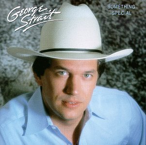 George Strait Something Special