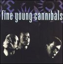 Fine Young Cannibals Fine Young Cannibals