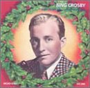Crosby Bing Sings Christmas Songs