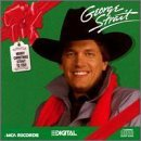 Strait George Merry Christmas Strait To You