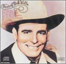 Bob & His Texas Playboys Wills Best Of Bob Wills & His Texas