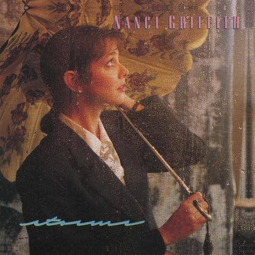 Nanci Griffith Storms