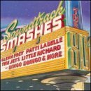 Various Artists Soundtrack Smashes The 80's