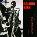 Roland Kirk Quartet Introducing Roland Kirk
