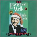 Lawrence Welk Jingle Bells