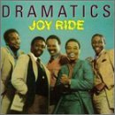 Dramatics Joy Ride