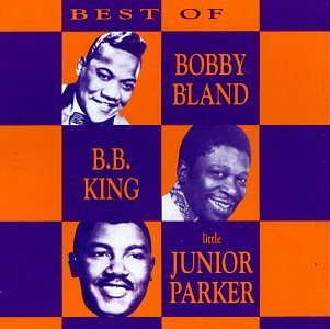 Bland King Parker Best Of Bland King Parker Best Of Bland King Parker