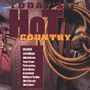 Today's Hot Country Today's Hot Country