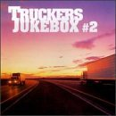 Trucker's Jukebox Trucker's Jukebox No. 2 Haggard Twitty Lynn Wagoner Trucker's Jukebox