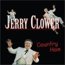 Clower Jerry Country Ham