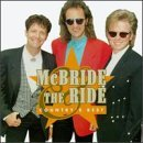 Mcbride & The Ride Country's Best