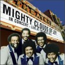Mighty Clouds Of Joy In Concert Live At The Music H