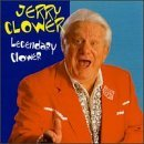 Jerry Clower Legendary Clower