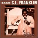 Franklin Rev. C.L. My Favorite Sermons Remastered