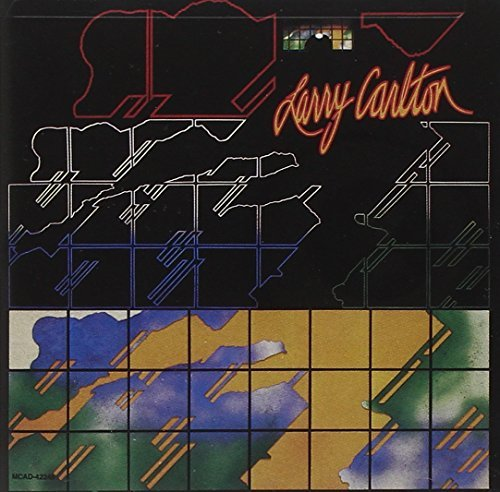 Larry Carlton Larry Carlton