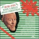 Burl Ives Have A Holly Jolly Christmas