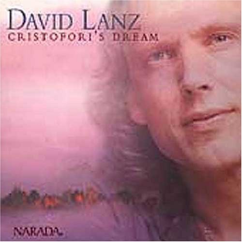 Lanz David Cristofori's Dream