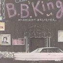 B.B. King Midnight Believer