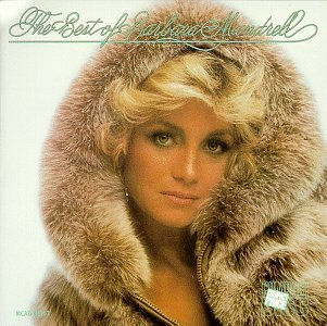 Barbara Mandrell Best Of Barbara Mandrell