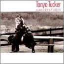 Tucker Tanya Greatest Hits