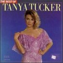 Tucker Tanya Best Of Tanya Tucker
