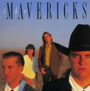 Mavericks Mavericks