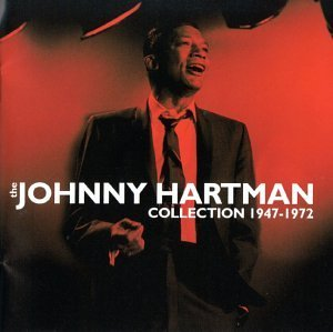 Johnny Hartman Collection 1947 72 2 CD
