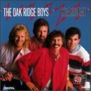 Oak Ridge Boys Heartbeat