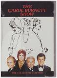 Carol Burnett Harvey Korman Tim Conway Vicki Lawre The Carol Burnett Show The Collector's Edition V