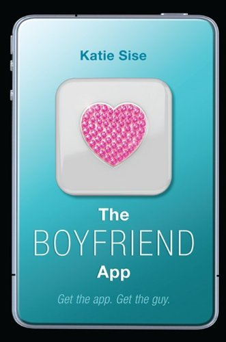 Sise Katie Boyfriend App The