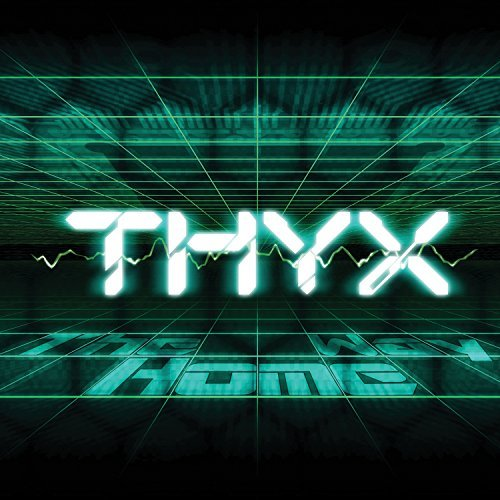 Thyx Way Home