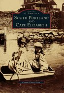 Connie Porter Scott South Portland & Cape Elizabeth Me