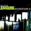 Erasure Don't Say Your Love Is Killing Me Pt.2