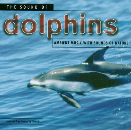 Sound Of Dolphins Sound Of Dolphins