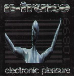N Trance Electronic Pleasure